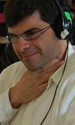 Giovanni Galletta