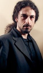 Matteo Botrugno