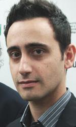 Daniele Coluccini
