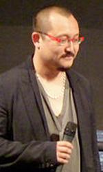 Wu Ershan