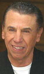 Alfonso Arau