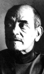 Luis Bu�uel