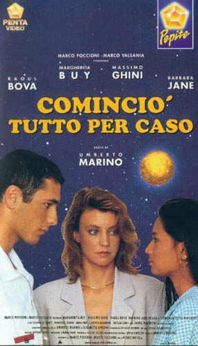 Umberto Marino