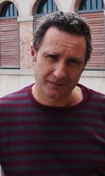 Jean-Loup Felicioli