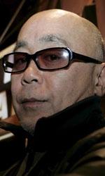 Hiroki Ryuichi