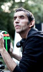 Gian Alfonso Pacinotti