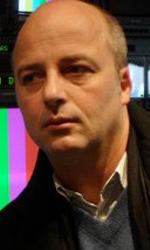 Sergio Colabona