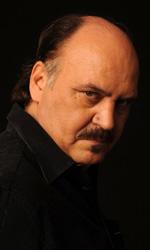 Claudio Fragasso