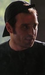 Alessio Maria Federici