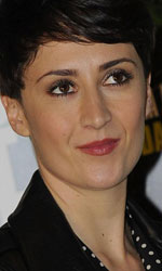 Giorgia Farina