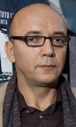 Roland Sejko