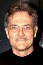 Brian Yuzna