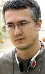 Alfredo Arciero