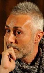 Giuseppe Ferlito (I)
