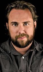 Jason Zada