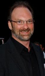 Dwight H. Little