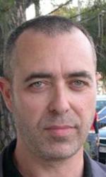 Egidio Eronico