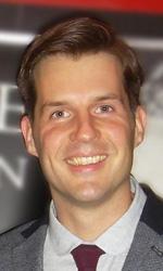 Jeroen Jaspaert