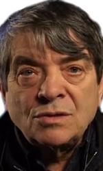 Silvano Agosti