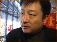 Wang Xiao-shuai