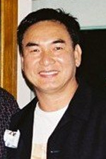 Corey Yuen