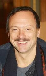 Stefano Reali
