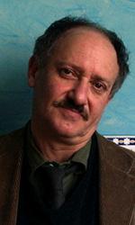 Daniele Segre