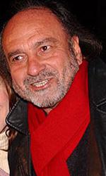 Giancarlo Scarchilli