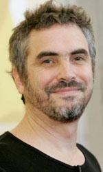 Alfonso Cuar�n