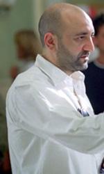 Vincenzo Terracciano