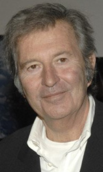  Robert Shaye