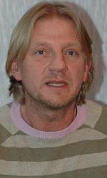 S�nke Wortmann