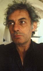 Alberto Grifi