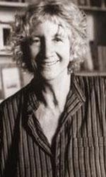 Lorenza Mazzetti