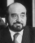 Marcello Marchesi
