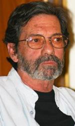 Juan Carlos Tab�o