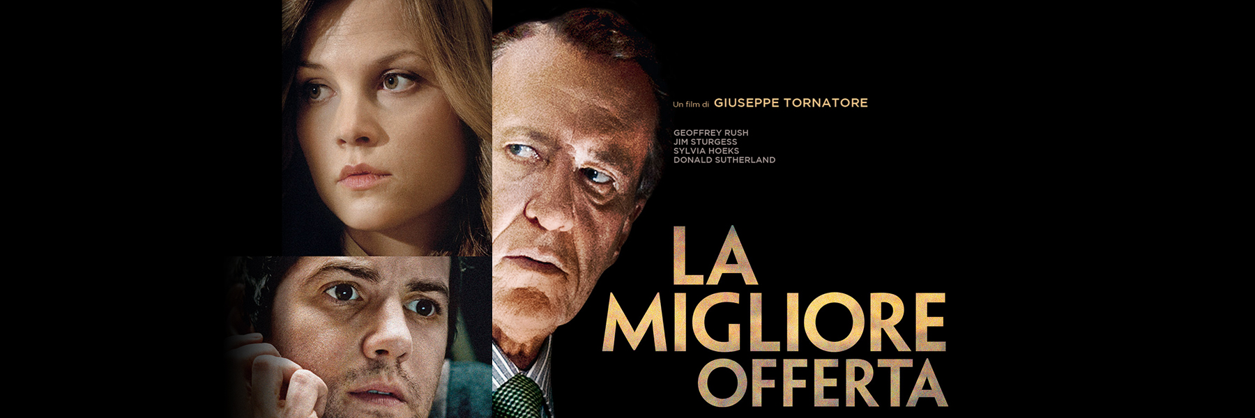 La migliore offerta Streaming