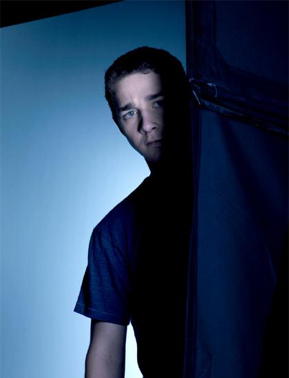 Disturbia o la finestra sulla teen comedy - Finestra sul cortile streaming ...