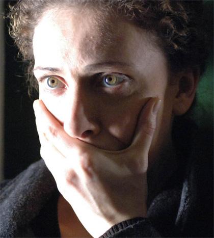 Tornatore batte Luchetti -  Dall'articolo: Una Sconosciuta agli Oscar?.