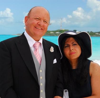 Box office Italia -  Dall'articolo: Box office: resta in vetta Matrimonio alle Bahamas.