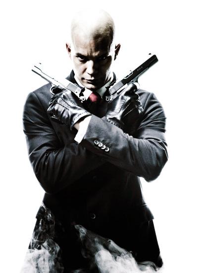 Il film -  Dall'articolo: Hitman: l'agente 47 si scioglie per il pubblico.