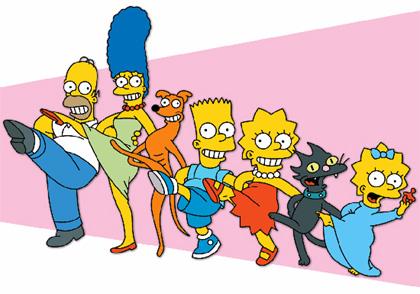 Diciannove anni di storia e non sentirli -  Dall'articolo: Telefilm Mania: i gialli con l'umorismo intorno.