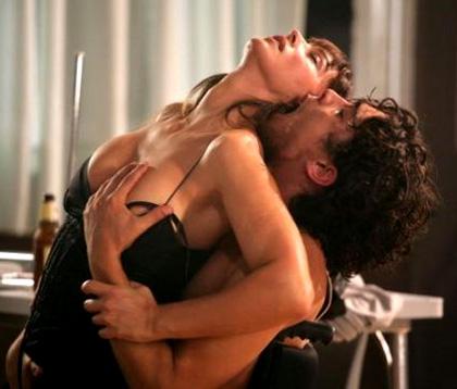 donne che si fanno l amore in macchina massaggio sensuale immagini