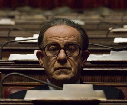 Buone e utili -  Dall'articolo: Il cinema italiano risorge dopo Cannes: ma è vero?.