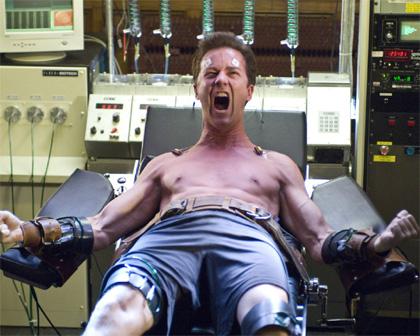 In foto Stan Lee Dall'articolo: L'incredibile Hulk: quando l'amore