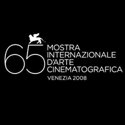Film a sorpresa a Venezia: Khastegi
