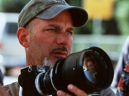 In foto Rob Cohen (71 anni) Dall'articolo: La Mummia - La Tomba dell'Imperatore Dragone, il film.