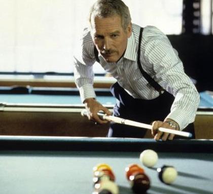 In foto Paul Newman Dall'articolo: Paul Newman, lo