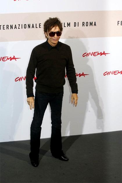 Michael Cimino al Festival di Roma con il suo montaggio di scene di ballo