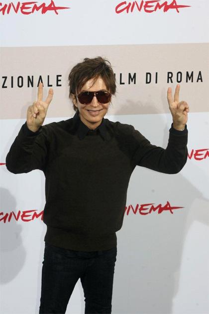 Michael Cimino al Festival di Roma con il suo montaggio di scene di ballo - La selezione dei film
